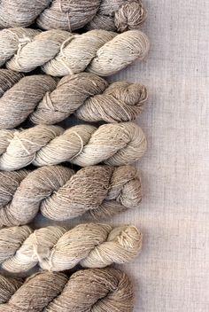 the gift of knitting blog