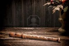 Old Wood Recorder Flute Ancient Musical Instrument. Old wooden recorder flute wo , Woodwind Instrument, Early Music, Under The Shadow, Music Images, Old Wood, Art Pages, Musical Instruments, Fine Art America, Musicals