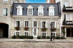 Homeaway Historic Homes - Historic Vacation Rentals