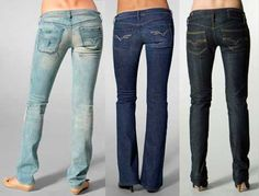 jeans-indispensavel