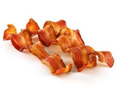 Is Bacon Healthy?