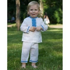 Southern Prep, Costume, Colour, Activities, Embroidery, Style, Fashion, Men's Shirts, Men's