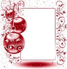 Christmas Border, Christmas Frames, Christmas Background, Christmas Pictures, Christmas Colors, Christmas Holidays, Christmas Ornaments, Christmas Letterhead, Birthday Frames