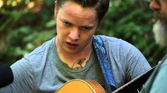 Billy Strings & Don Julin - Dealing Despair (Live on KEXP @Pickathon)