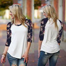 girls long sleeve fashion tee bodies - Google Search