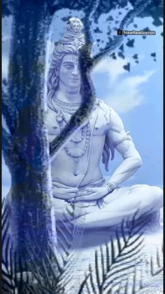 Romantic Love Images, Love Images With Name, Good Night Love Images, Beautiful Words Of Love, Beautiful Songs, Photos Of Lord Shiva, Lord Shiva Hd Images, Shiva Lord Wallpapers, Shiva Parvati Images
