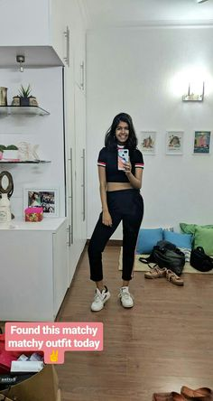 Sejal Kumar, Fashion Hub, Dress For You, Youtubers, Sporty, Indian, Style Inspiration, Videos, Creative