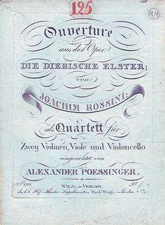 antique ephemera...get more free vintage image downloads on my blog: http://daniellemuller.typepad.com/