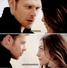 the originals 2x12 - I just don't trust Jackson.