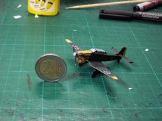 Oliver Bizer´s ETB (Easy To Build) Modell Ju87 Stuka Models, Personalized Items, Easy, Templates, Fashion Models