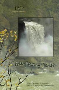 Meet Author Kennedy J. Quinn (Book reading) in Snoqualmie, Washington, USA