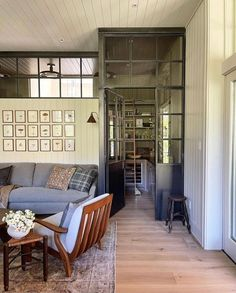 All Sorts Of (@all.sorts.of) • Instagram photos and videos Amber Interiors, Space Interiors, Steel Doors And Windows, Interior Architecture, Interior Design, Lounge, Sweet Home, Patio, Outdoor Decor