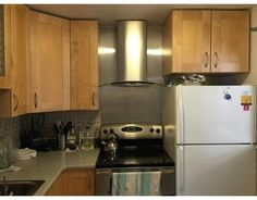 pinergy - Report for MLS # 71837371