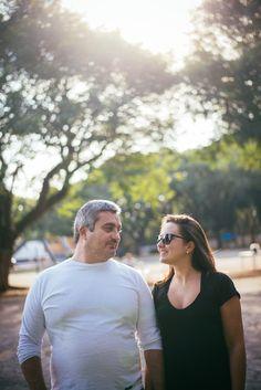 Fotografia de Familia | Rodrigo Brandão #esession #noivado #casal #couple