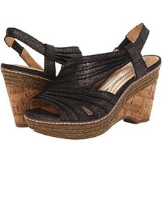 Naturalizer at 6pm. Free shipping,...just ordered mine!  Can't wait to wear them!!