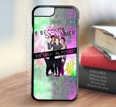 #New #Hot #Rare #iPhone #Case #Cover #Best #Design #iPhone 7 plus #iPhone 7 #Movie #Disney #Katespade #Ktm #Coach #Adidas #Sport #Otomotive #Music #Band #Artis #Actor #Cheap #iPhone7 iPhone7plus #iPhone 6 s #iPhone 6 s plus #iPhone 5 #iPhone 4 #Luxury #Elegant #Awesome #Electronic #Gadget #Trending #Best #selling #Gift #Accessories #Fashion #Style #Women #Men #Birth #Custom #Mobile #Smartphone #Love #Amazing #Girl #Boy #Beautiful #Gallery #Couple #2017