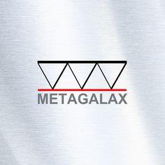 Metalworking #metagalax #metalworking #cnc Metalworking, Cnc, Triangle