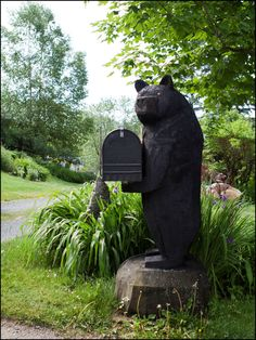 174 best mailbox memories images on pinterest mailbox mailbox