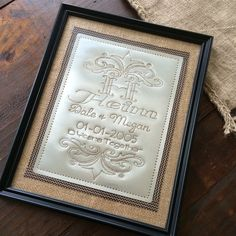 Unusual 10th Wedding Anniversary Gifts : ... Anniversaries, 10th Anniversary Gifts and 10th Wedding Anniversary