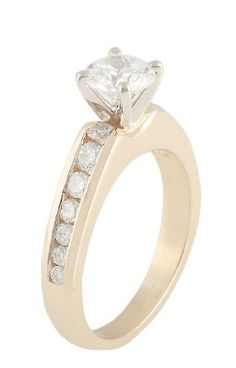 1430  0.54  Available in 2 toneYes  Head ShapeAny Shape  Center SizeAny Size  MetalAny Metal  Sizing2 SIZES MAX  Wedding bandDIAW 3.8x2.5  Ring Width mm3.8x2.5  Suggested Center5/8 CT