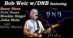 WEIR EVERYWHERE DEPT:  Bob Weir with David Nelson Band  The Sitzmark  Alyeska Resort  Girdwood AK  Setlist and Easy To Slip video  Donation to the Deadicated Maniacs For David Nelson fund http://ift.tt/2mTnUjl  Friends and fans wishing to help David as he undergoes cancer treatment can make a much appreciated contribution to Deadicated Maniacs for David Nelson.  Donations will go directly to help offset medical and related services as he recovers. Thanks to everyone for lending David a…