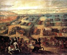 El Vestuario de Los Tercios Thirty Years' War, Musketeers, 17th Century, Swords, Pirates, Painting, Frames, War, Rpg