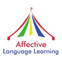 Your young learners can say almost everything they want.   How can you continue refining their speaking skills?   Welcome to Affective Language Acquisition Stages: Intermediate Fluency!  http://childrenlearningenglishaffectively.blogspot.ca/2013/05/affective-language-acquisition-stages.html