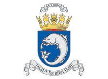 Portuguese Navy Heraldry.jpg