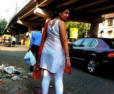 Indian Bollywood Actress, Indian Actress Hot Pics, Beautiful Bollywood Actress, Stylish Girl Images, Stylish Girl Pic, Beautiful Girl Indian, Beautiful Indian Actress, Girl Back Photo, Desi Girl Image
