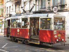 File:Bytom tramwaj 38 side.jpg - Wikimedia Commons