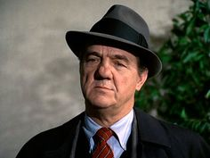 Actor Karl Malden dies at 97 Detective, Karl Malden, 1970s Tv Shows, Drama School, Hollywood Actor, Classic Hollywood, Best Supporting Actor, Marlon Brando, Classic Films