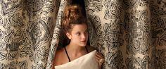 Curtain Call | Dominique Picquier