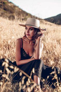 Dior Backstage Favorites | VivaLuxury