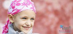کدام سرطان ها منجر به متاستاز مغز میشوند؟  http://gsharifi.com/metastatic-brain-tumors/  #سرطان #متاستاز_مغز #متاستاز #مغز #جراحی #سلامت
