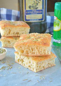 focaccia-bread-recipe-1