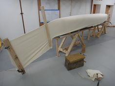 Canoe And Kayak, Kayak Fishing, Sea Kayak, Wooden Boat Plans, Wooden Boats, Boat Building, Rowing, Water Crafts, Construction