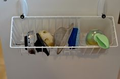 PLEASANT HOME: Fall Cleaning and Organizing