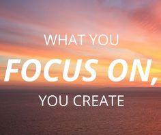 #personaldevelopment #positivethinking #goals #dreams www.johnpauldehaas.com