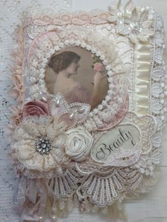 6 Unbelievable Useful Ideas: Shabby Chic Crafts Embellishments shabby chic style. - 6 Unbelievable Useful Ideas: Shabby Chic Crafts Embellishments shabby chic style… …ral lampshad - Shabby Chic Baby, Tissu Style Shabby Chic, Rideaux Shabby Chic, Shabby Chic Mode, Shabby Chic Fabric, Shabby Chic Curtains, Shabby Chic Crafts, Shabby Chic Living Room, Shabby Chic Bedrooms