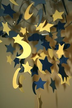 5 Fun and Festive Ramadan Crafting Ideas (PHOTOS)   Green Prophet