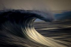 Ray Collins photography