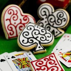 casino online poker briliant