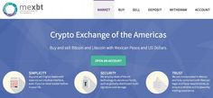 Mexican Bitcoin Exchange MeXBT Eyes Latin American Trade and Remittances