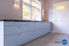 Home - Keukenpunt Cabinet, Storage, Furniture, Home Decor, Clothes Stand, Purse Storage, Decoration Home, Room Decor, Closet