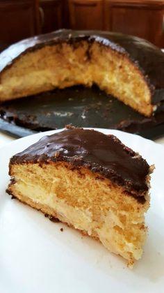 Τούρτα κωκ !!!! ~ ΜΑΓΕΙΡΙΚΗ ΚΑΙ ΣΥΝΤΑΓΕΣ 2 Sweet Tooth, French Toast, Cheesecake, Breakfast, Desserts, Recipes, Food, Crafts, Diy