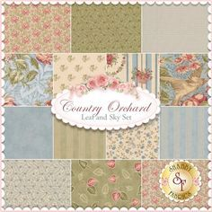 Moda Country Orchard - Yahoo Image Search Results