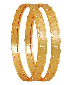 Vasavi-Antique-Round-Temple-Bangle-SDL422574624-1-b73cd.jpg (850×995)