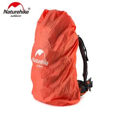 Herbalife 24 laptop school backpacks Outdoor Climbing and Hiking Bag