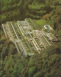 siedlung-halen-bern-switzerland-1959-61