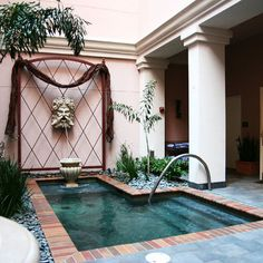 Small Pools Design, Pictures, Remodel, Decor and Ideas - page 13